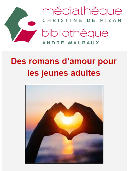 couverture biblio site   romans amour JA